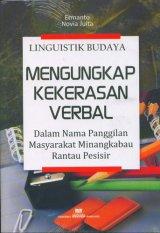 Linguistik Budaya Mengungkap Kekerasan Verbal