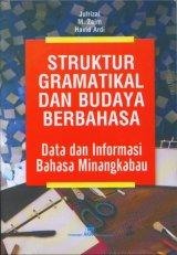 Struktur Gramatikal dan Budaya Berbahasa