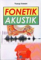 Fonetik Akustik