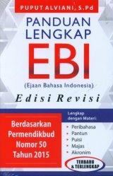 Panduan Lengkap EBI Edisi Revisi