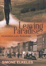 Leaving Paradise - Meninggalkan Paradise