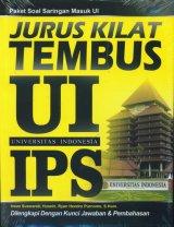 Jurus Kilat Tembus UI IPS