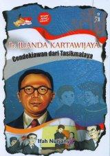 Ir. Juanda Kartawijaya: Cendekiawan dari Tasikmalaya
