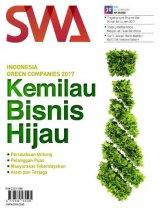 Majalah SWA Sembada No. 10 | 10 - 23 Mei 2017