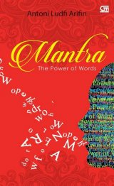 MANTRA, The power of Word