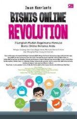 Bisnis Online Revolution (CU Revisi)