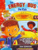 The Energy Bus for Kids [free creative attitude building board game for children]