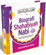 Biografi Shahabiyah Nabi