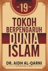 19 Tokoh Berpengaruh Dunia Islam
