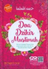 Doa Dzikir Muslimah