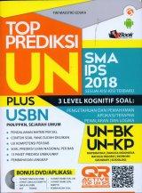 TOP PREDIKSI UN SMA/MA IPS 2018