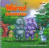 Seri Bacaan Anak Usia Dini: Wortel Sahabatku (Bilingual)