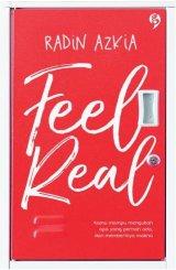Feel Real [Edisi TTD+Bonus Notes]