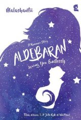 ALDEBARAN: Loving You Endlessly