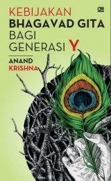 Kebijakan Bhagavad Gita untuk Generasi Y