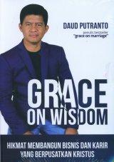Grace on Wisdom