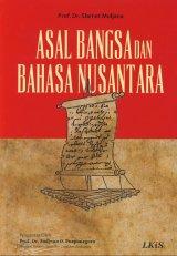 Asal Bangsa dan Bahasa Nusantara