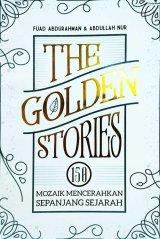 The Golden Stories