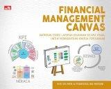 Financial Management Canvas