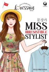 Miss Irresistible Stylist