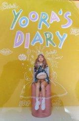 Yoora s Diary