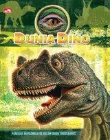 Dunia Dino