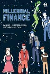 Millenial Finance