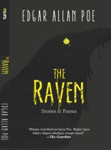 THE RAVEN : Stories & Poems