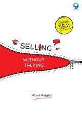 Selling Without Talking