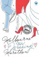 Melbourne (Wedding) Marathon (Edisi Revisi)