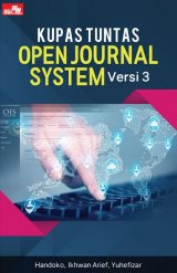 Kupas Tuntas Open Journal System Versi 3