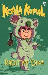 Koala Kumal (Edisi Revisi) (Promo Best Book)