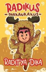 Radikus Makankakus (Edisi Revisi)