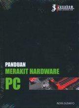 Panduan Merakit Hardware PC (BK)
