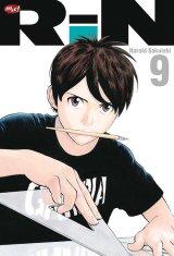 Rin 09