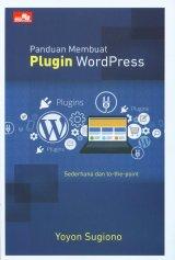 Panduan Membuat Plugin Wordpress