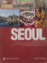 Seoul Selection Guides : SEOUL (Disc 50%)