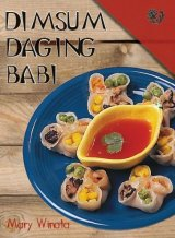 Dimsum Daging Babi (Disc 50%)