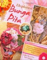 Eksplorasi Bunga Pita (BK)