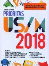 Prioritas US/M 2018