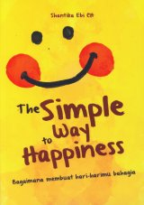 The Simple Way to Happiness