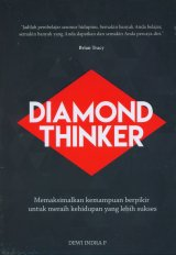 Diamond Thinker