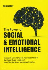 The Power of Social & Emotional Intelligence