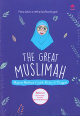 The Great Muslimah