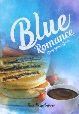 Blue Romance Bang, Bang, Boom