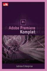 Adobe Premiere Komplet