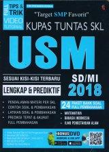 Kupas Tuntas SKL USM SD/MI 2018