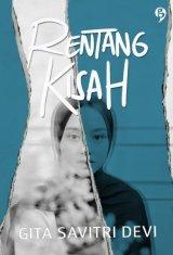 Rentang Kisah (Promo Best Book)
