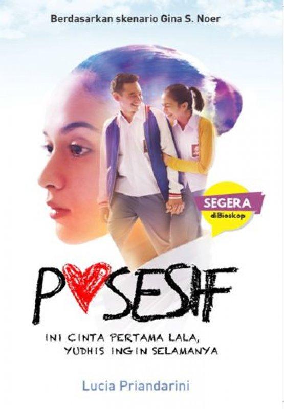 Cover Buku POSESIF