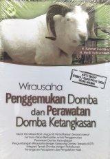 Wirausaha Penggemukan Domba Dan Perawatan Domba Ketangkasan